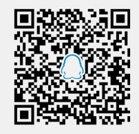 QQ QR code 2663244655